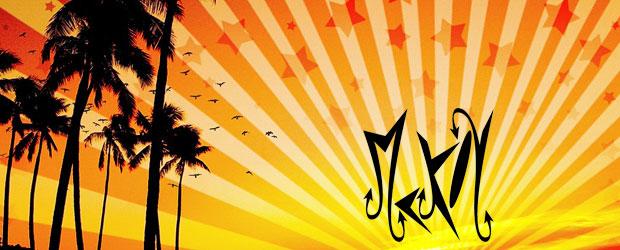 El verano… ¡McKoy desespera!